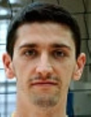 Boskan Slobodan