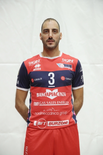 Fei Alessandro
