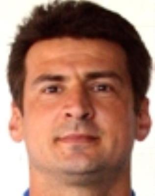 Grbic Vladimir