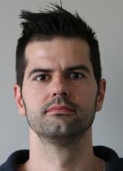 Maric Goran
