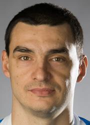 Nikolov Vladimir