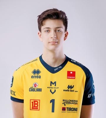 Rinaldi Tommaso