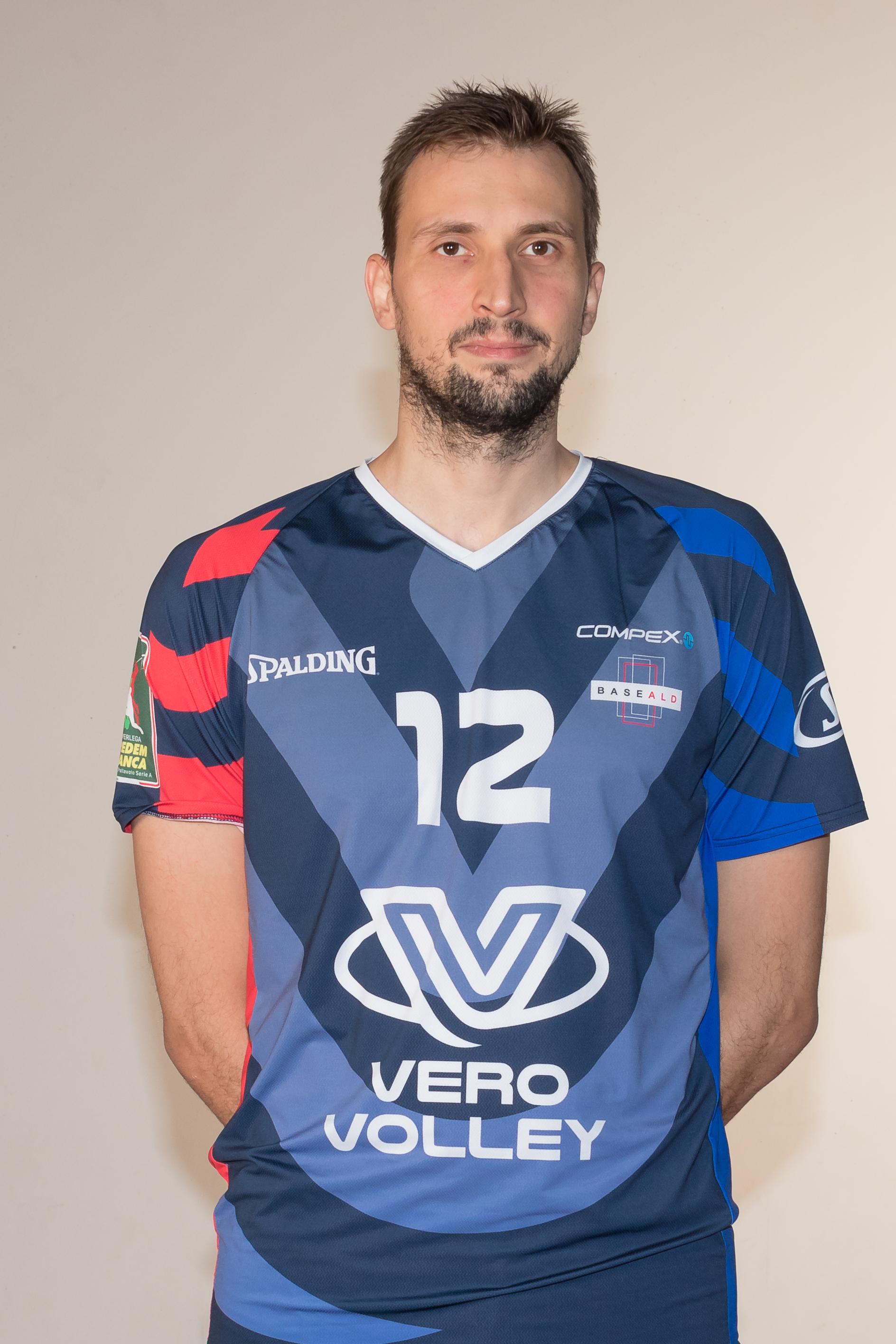 Yosifov Viktor