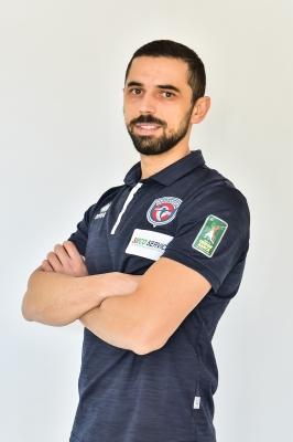 Costa Mariano