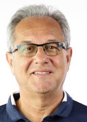 Velasco Julio