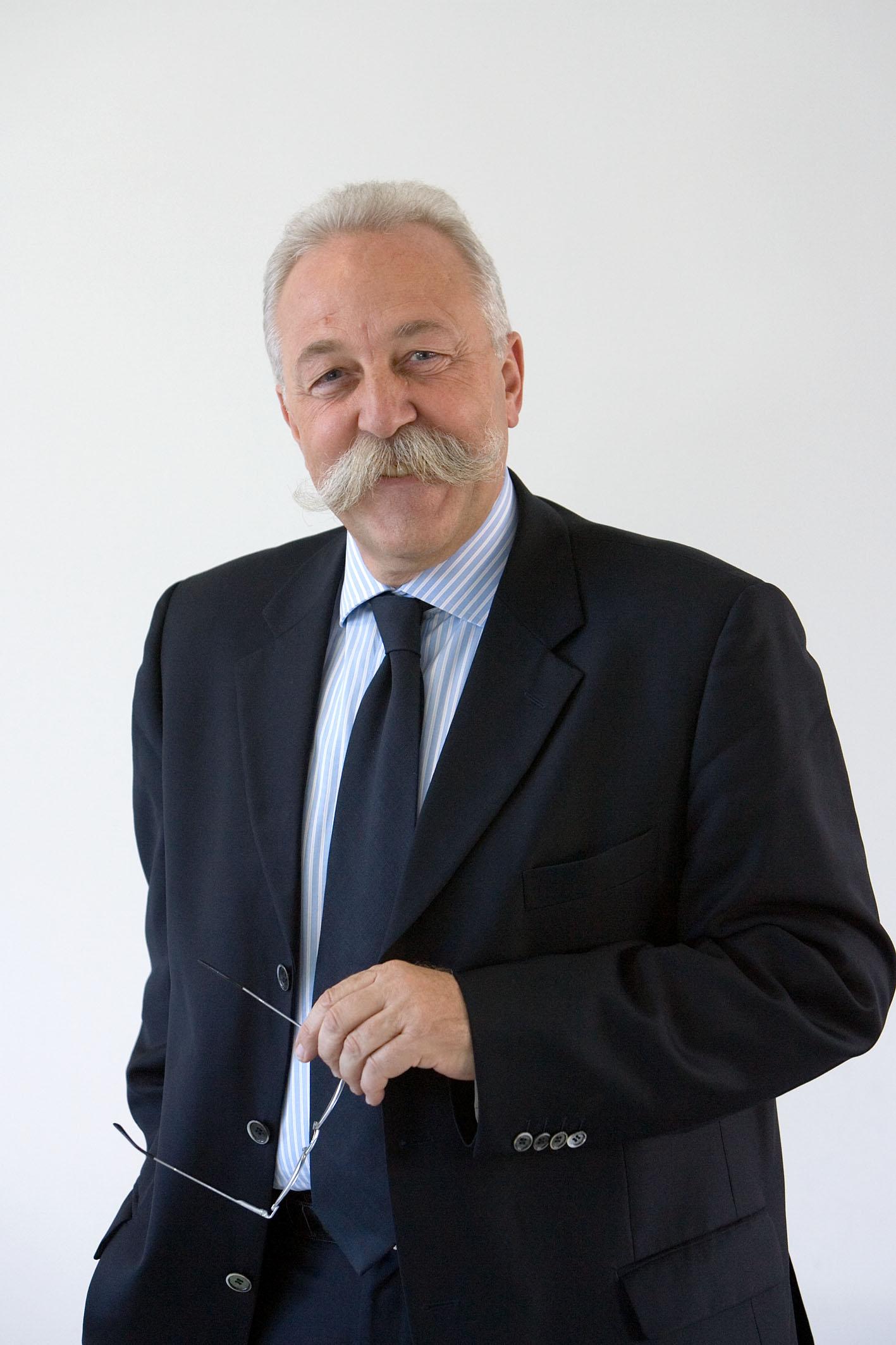 Diego Mosna