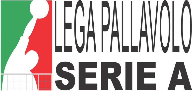 Comunicato Stampa della Lega Pallavolo Serie A  f4d36027965