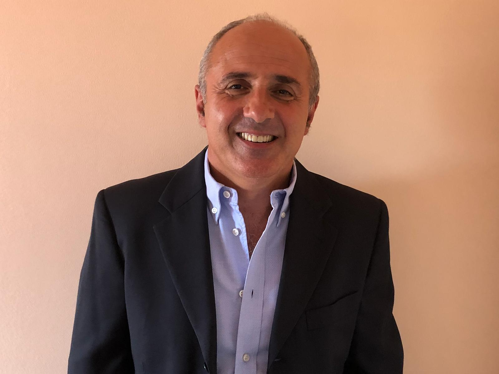 Messaggerie Catania - Maurizio Ciancio