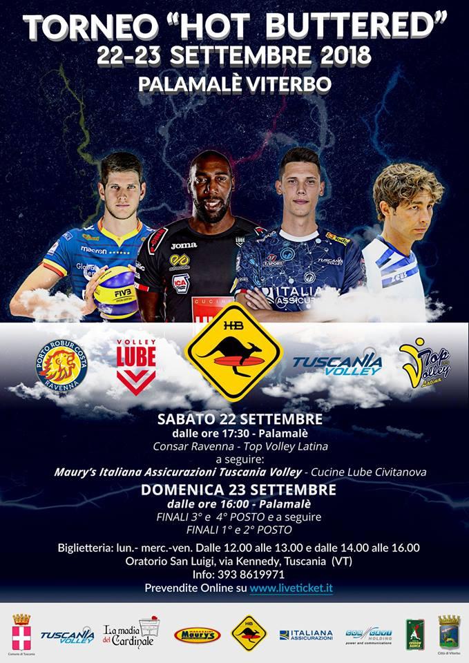 Lube Volley Calendario.Conferenza Stampa Lega Pallavolo Serie A