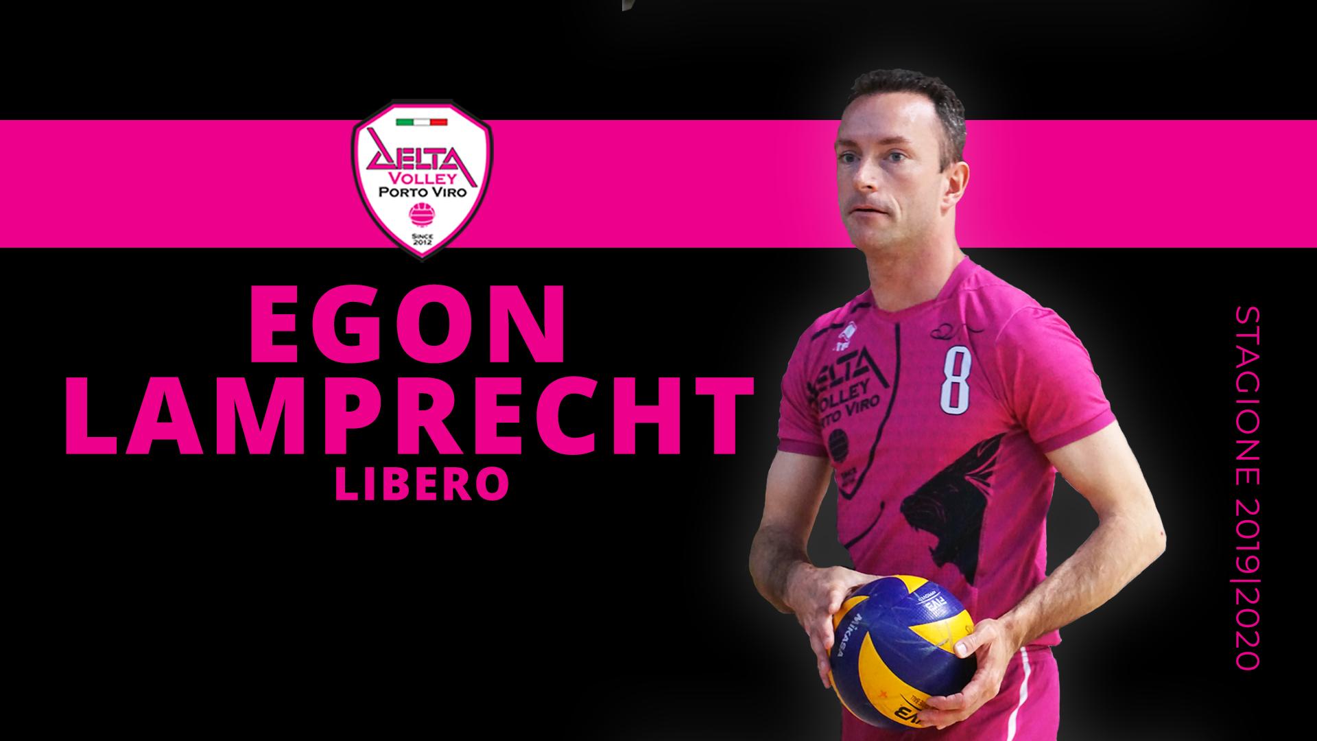 Egon Lamprecht