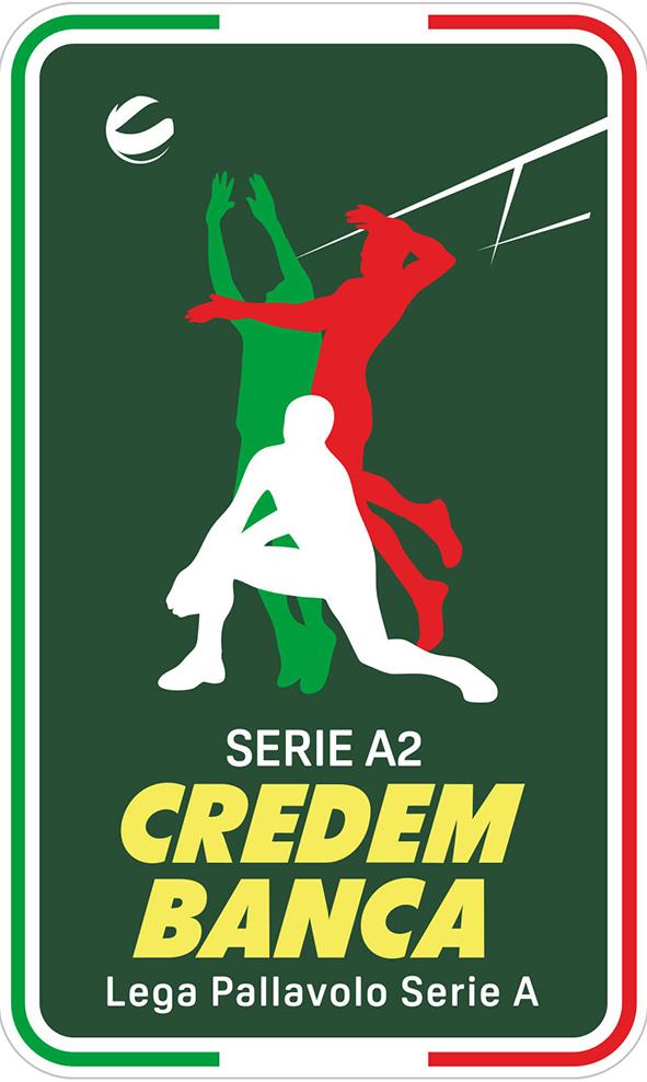 Serie A2 Pallavolo Maschile Calendario.Calendari Serie A Credem Banca 2019 2010 Lega Pallavolo