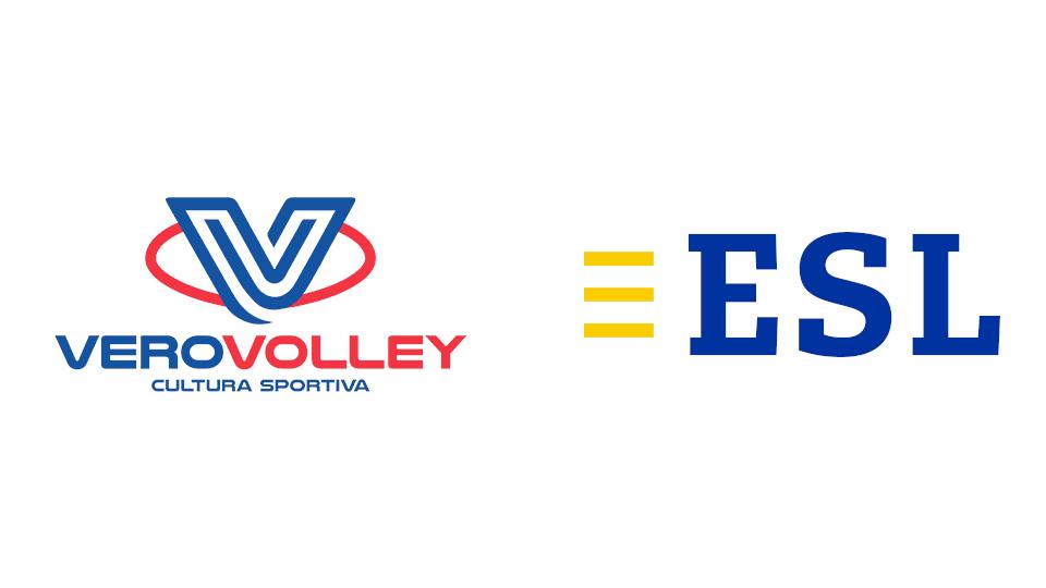 Consorzio Vero Volley Monza ed ESL – Soggiorni linguistici ...
