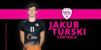 Jakub Turski
