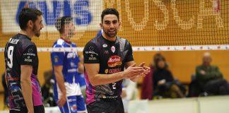 09. Marini Delta-Prata - Match preview - Michele Luisetto