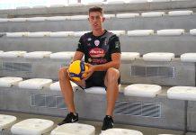 Matteo Bellia