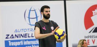 01. Torino-Delta - Match preview - Enrico Lazzarettojpg