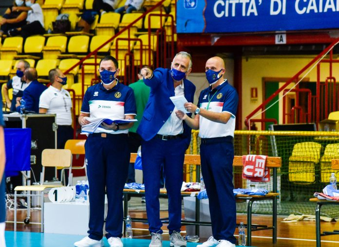 Sistemia Lct Saturnia Aci Castello - PieroD'Angelo