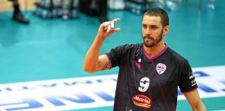 04. Trento-Delta - Match preview - Martin Kindgard