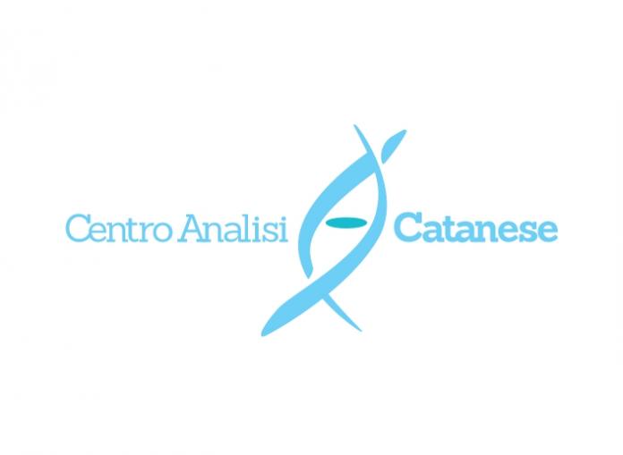 Sistemia Lct Saturnia Aci Castello - Centro Analisi Catanese