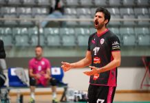14. Motta-Delta - Match preview - Enrico Lazzaretto