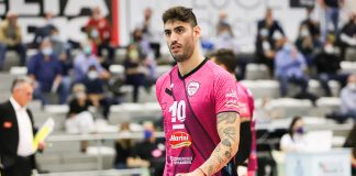 Coppa Italia - Taranto-Delta - Match preview - Juan Cuda