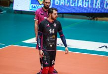 19. Delta-Macerata - Match preview - Tommaso Bernardi