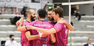 Coppa Italia - Finale - Bergamo Delta - Match preview