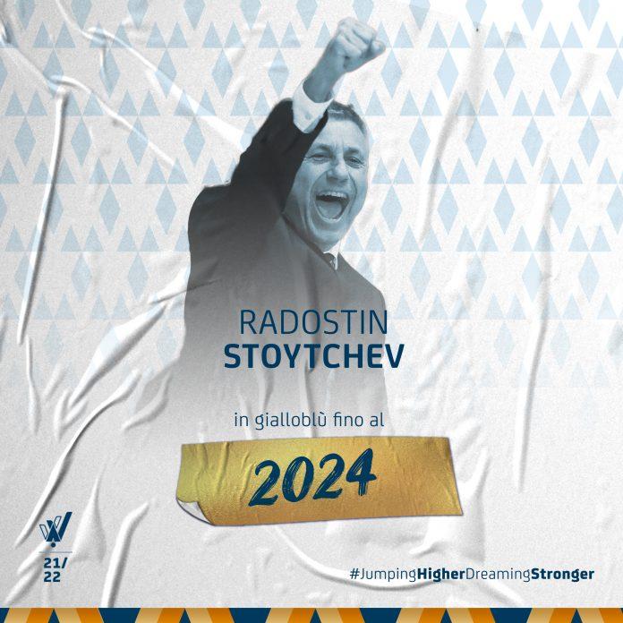 Stoytchev-rinnovo-2021-verona-volley