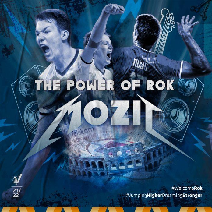 Rok-Mozic-Verona-Volley