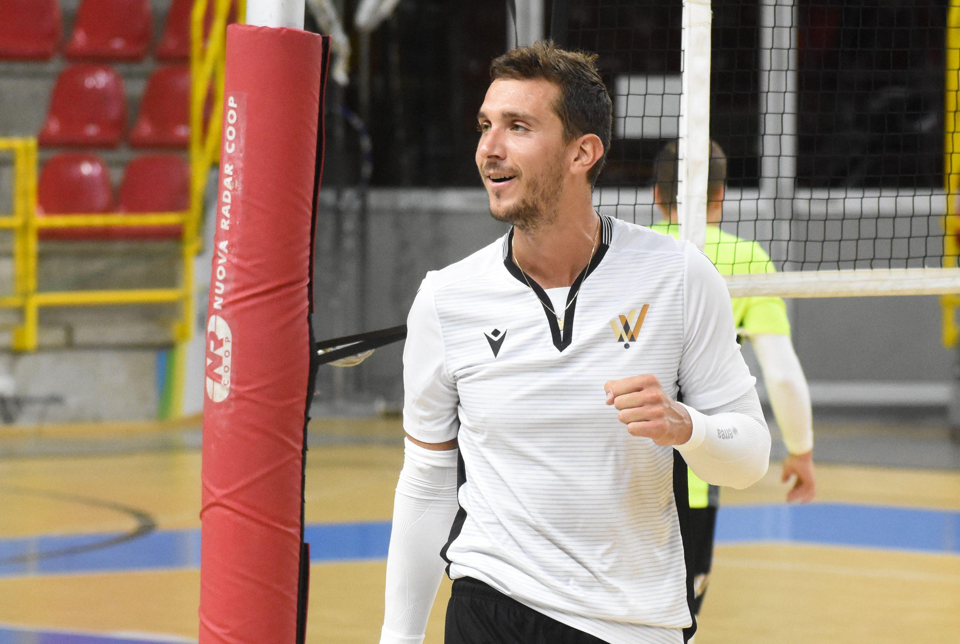 Lecat Verona Volley